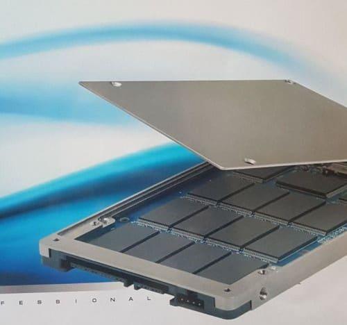 PC3000-SSD_Beitrag