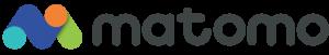 Matomo Logo